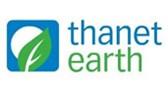 Thanet Earth