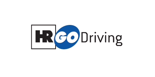HR GO Driving